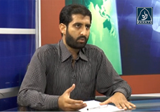 20-08-14 Jamiat's role in education