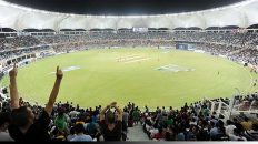 PSL final 2017: Cricket fans doubled this year in Stadiums |www.pakistantribe.com