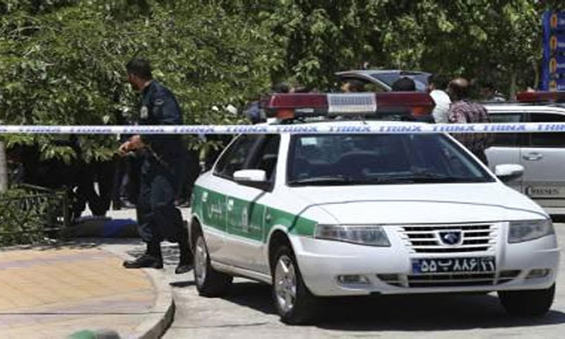 "QUETTA - Islamic State has killed two Chinese teachers it kidnapped in Pakistan's southwestern Baluchistan province last month, the militant group's Amaq news agency said on Thursday, in a blow to Islamabad's efforts to safeguard Chinese workers. Armed men pretending to be policemen kidnapped the two language teachers in the provincial capital, Quetta, on May 24. The kidnapping was a rare security incident involving Chinese nationals in Pakistan, where Beijing has pledged $57 billion for its ""Belt and Road"" plan. ""Islamic State fighters killed two Chinese people they had been holding in Baluchistan province, southwest Pakistan,"" Amaq said. A Baluchistan government spokesman said officials were in the process of confirming ""whether the report is true"". China's embassy in Pakistan could not be reached and there was no immediate comment from Pakistan's interior ministry or its foreign office. Islamic State, which controls some territory in neighbouring Afghanistan, has struggled to establish a presence in Pakistan. But it has claimed several major attacks, including one on the deputy chairman of the Senate last month in Baluchistan, in which 25 people were killed. Earlier on Thursday, Pakistan's military published details of a three-day raid on an militant hideout in a cave not far from Quetta, saying it had killed 12 ""hardcore terrorists"" from a banned local Islamist group and prevented Islamic State from gaining a ""foothold"" in Baluchistan. China's ambassador to Pakistan and other officials have often urged Islamabad to improve security, especially in Baluchistan, where China is building a new port and funding roads to link its western regions with the Arabian Sea. - REUTERS"